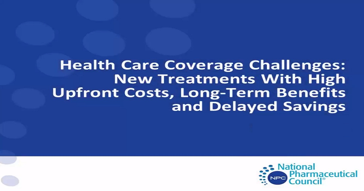 Health Care Coverage Challenges
