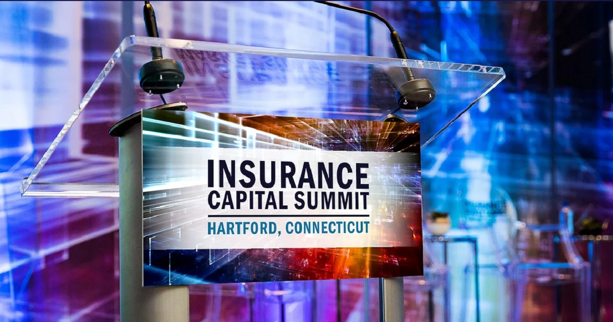 Insurance Market Summit
