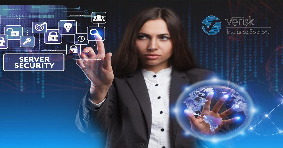 Evolution in Cyber Insurance