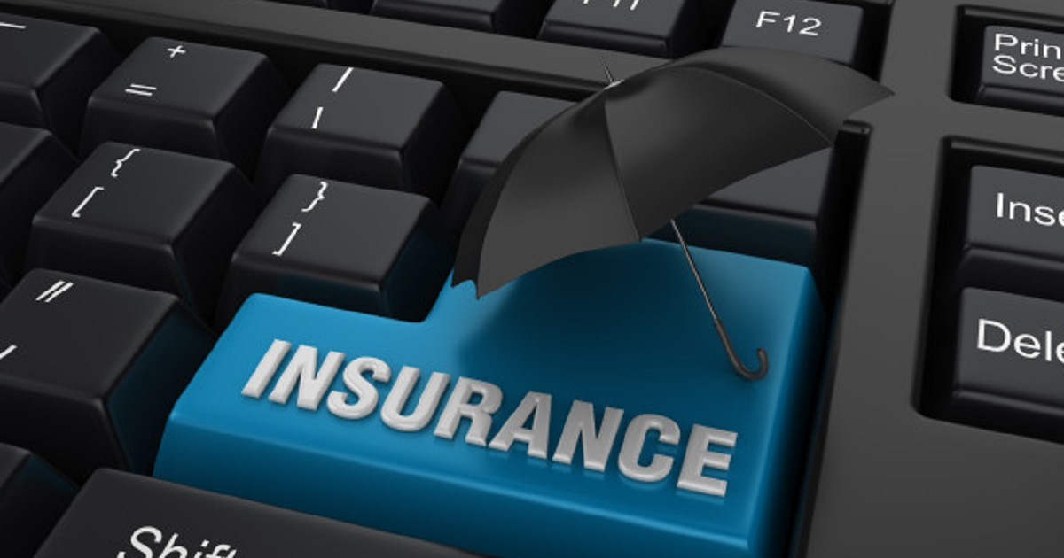2030 Future Focus in Insurance Technology: The Must Do In the Next Decade!
