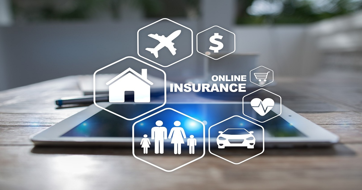 The State of Digital Insurance Transformation