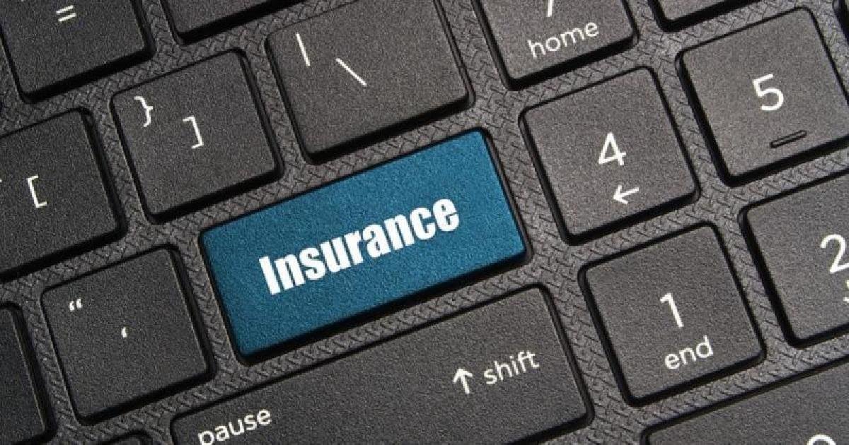 The Future of Insurance USA 2021