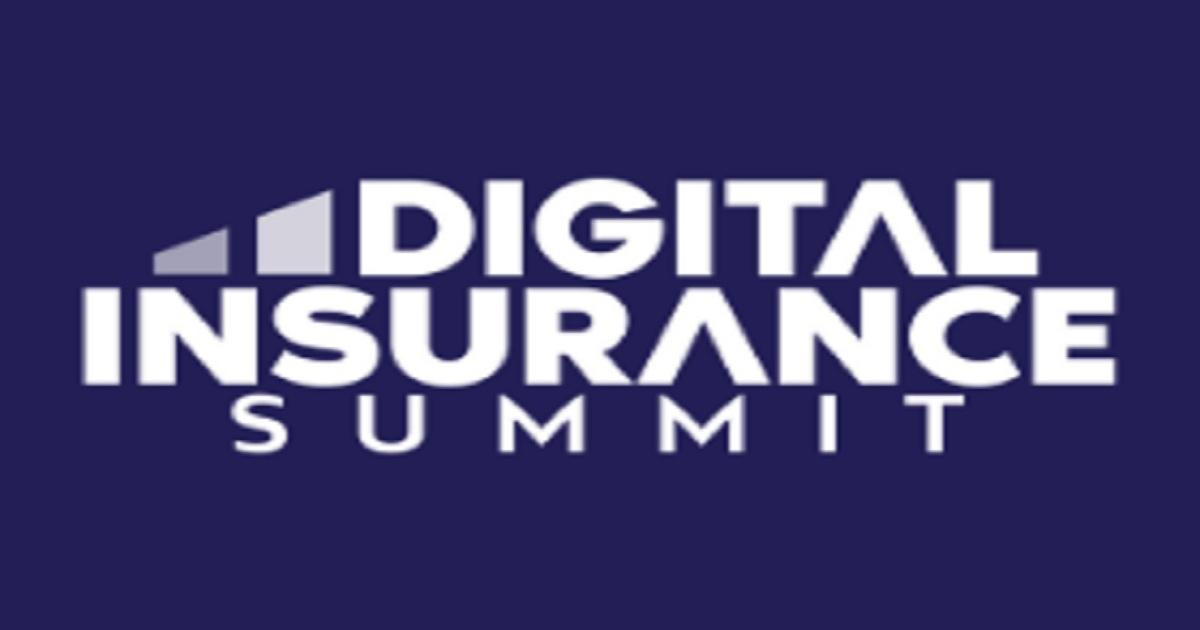 Digital Insurance Summit