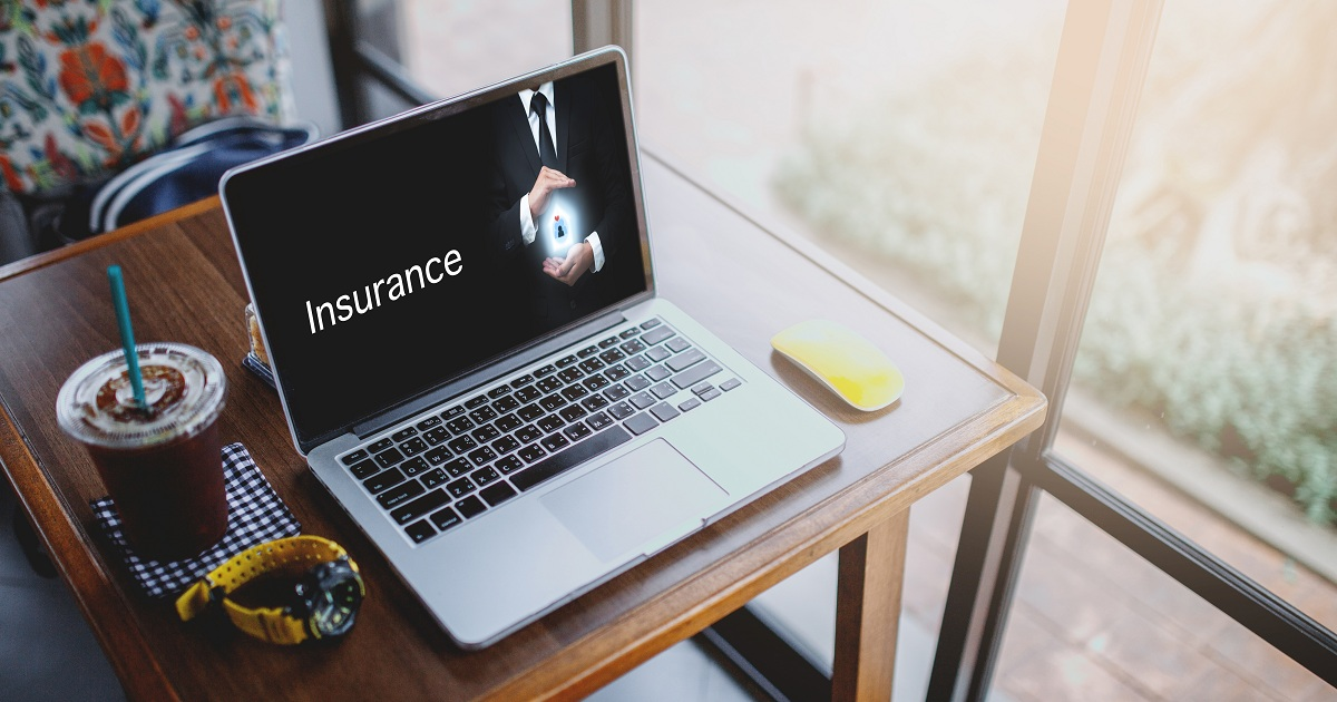 How Drones, Satellites and Aerial Data-Gathering Are Remaking Insurance Claims