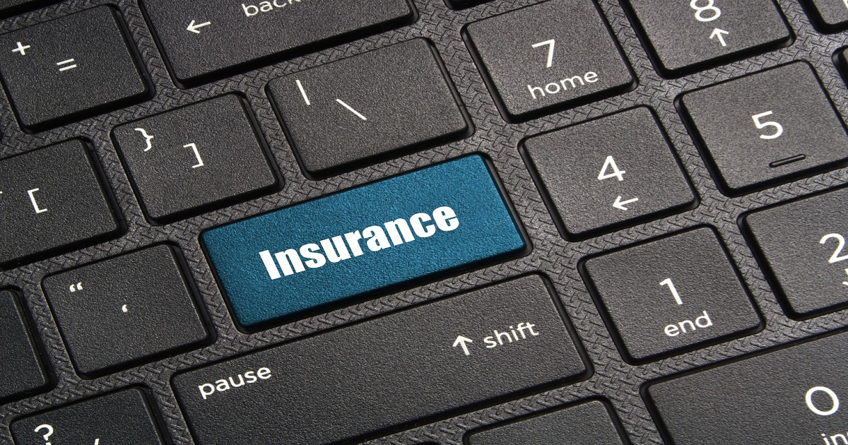 The New Customer Insight Paradigm in Insurance