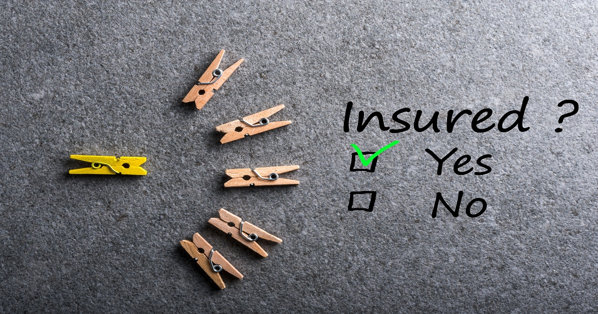 P&C Insurance: Consumer Bill Payment Preferences & What's Ahead
