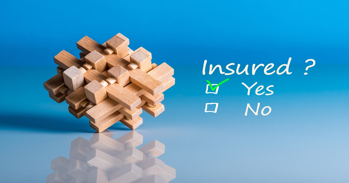 Compliance Issues in the Insurance Sector