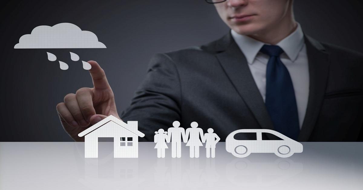 13th Asian Insurance CFO Summit 2019