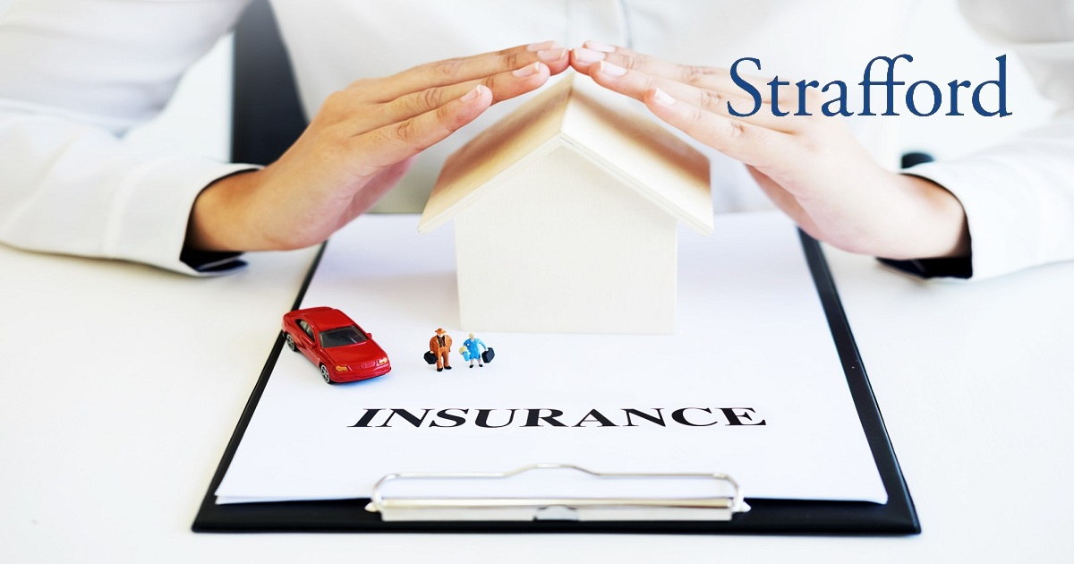 Insurance Coverage for Fraudulent Email Schemes: Strategies From Insured and Insurer Perspectives