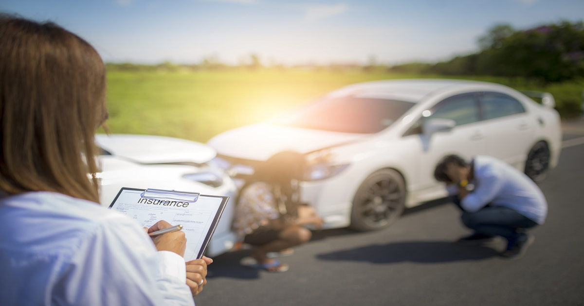 Auto Insurance and Home Insurance Best Rates. - isure.ca