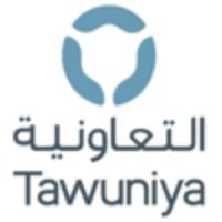 Tawuniya Policy Report