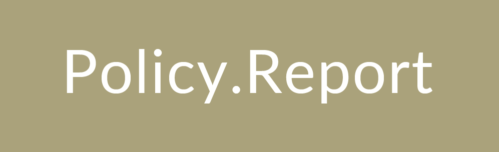 Policy.Report