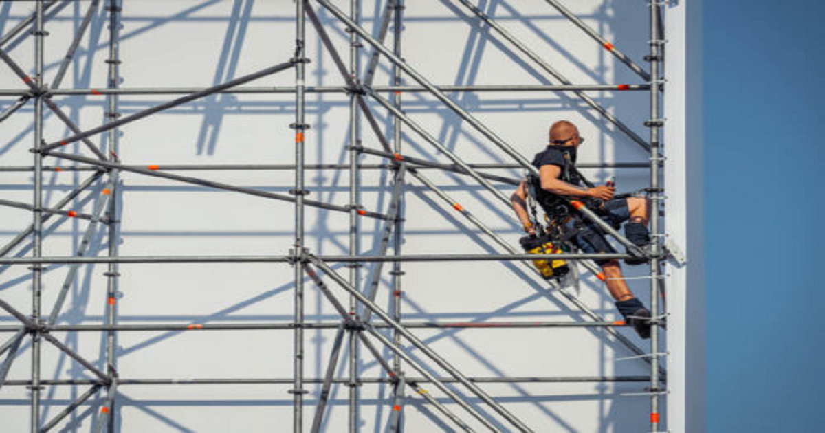 WILL MY LIFE INSURANCE COST MORE BECAUSE I AM A SCAFFOLDER?