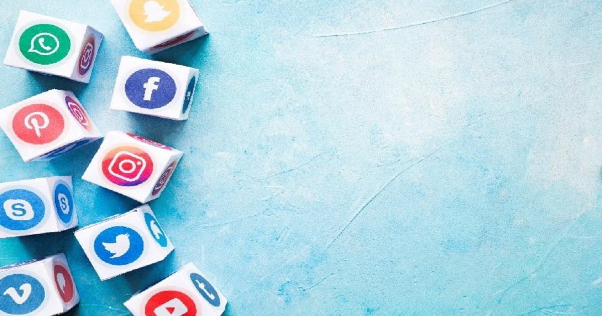 SOCIAL MEDIA INTELLIGENCE FOR INSURANCE?