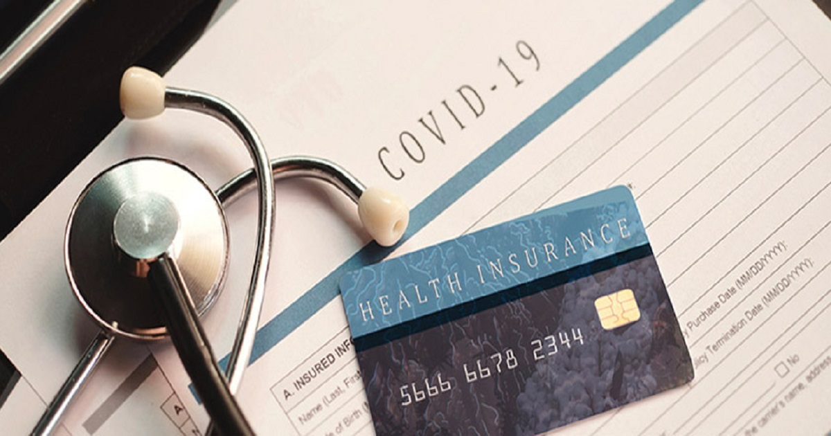 10 REASONS COVID-19 INSURANCE PLAN IS A MUST-HAVE