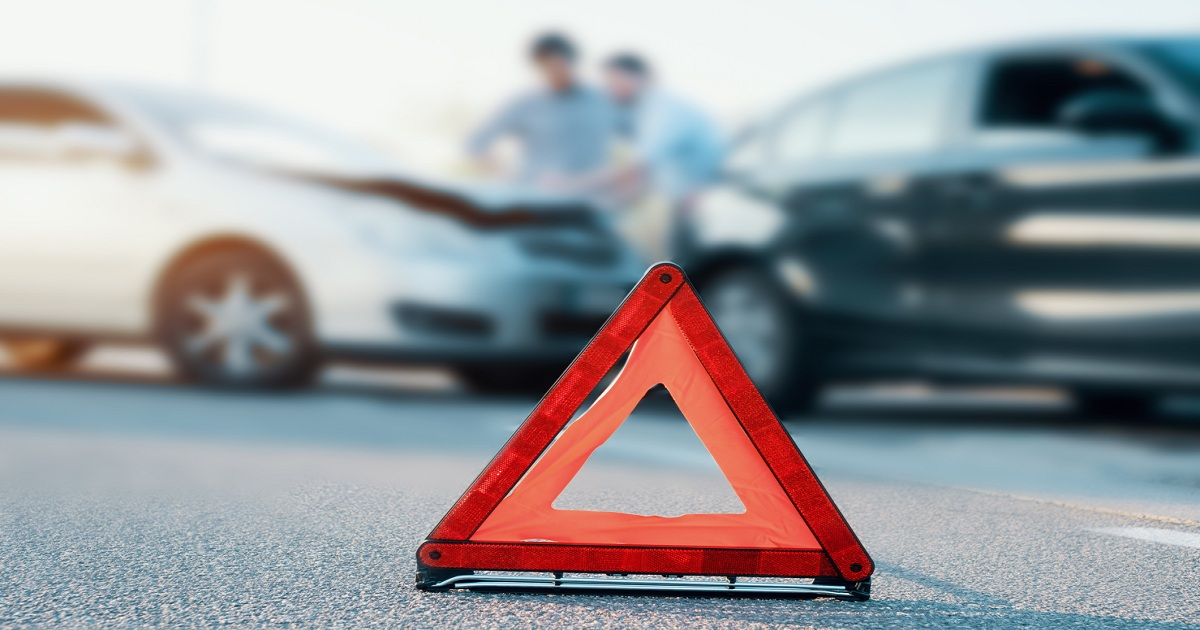 HOW TO AVOID THE MOST COMMON CAR INSURANCE CLAIMS