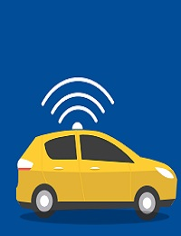 THE AUTONOMOUS VEHICLE AND DISRUPTION IN AUTOMOBILE INSURANCE