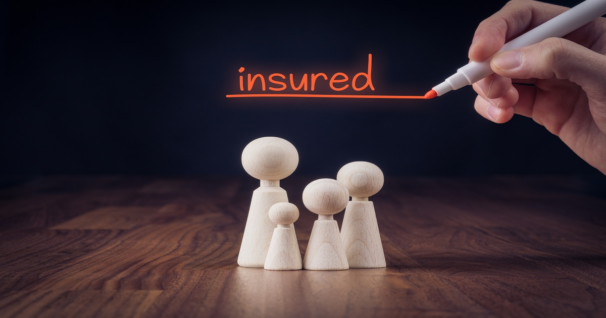 HOW DOES BUSINESS INSURANCE PROTECT AGAINST LOST BUSINESS INCOME