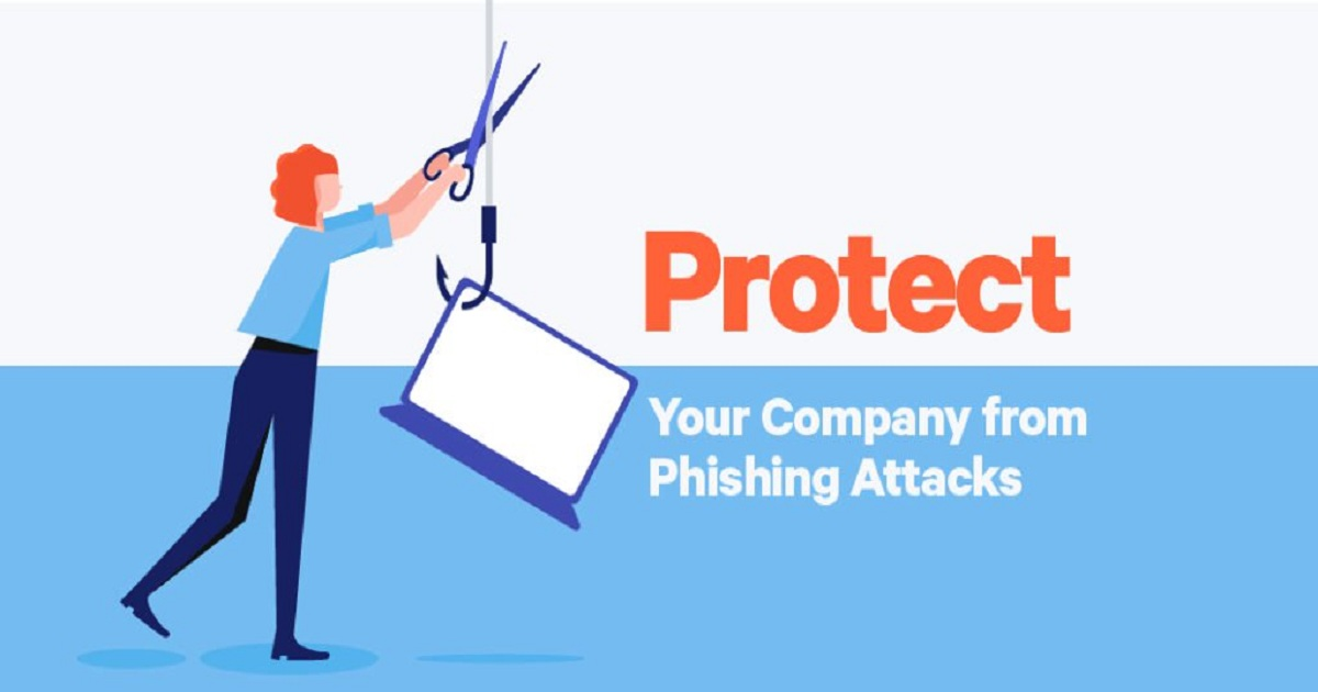 PROTECTING YOUR BUSINESS FROM SOCIAL ENGINEERING FRAUD WITH INSURANCE