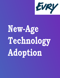 New-Age