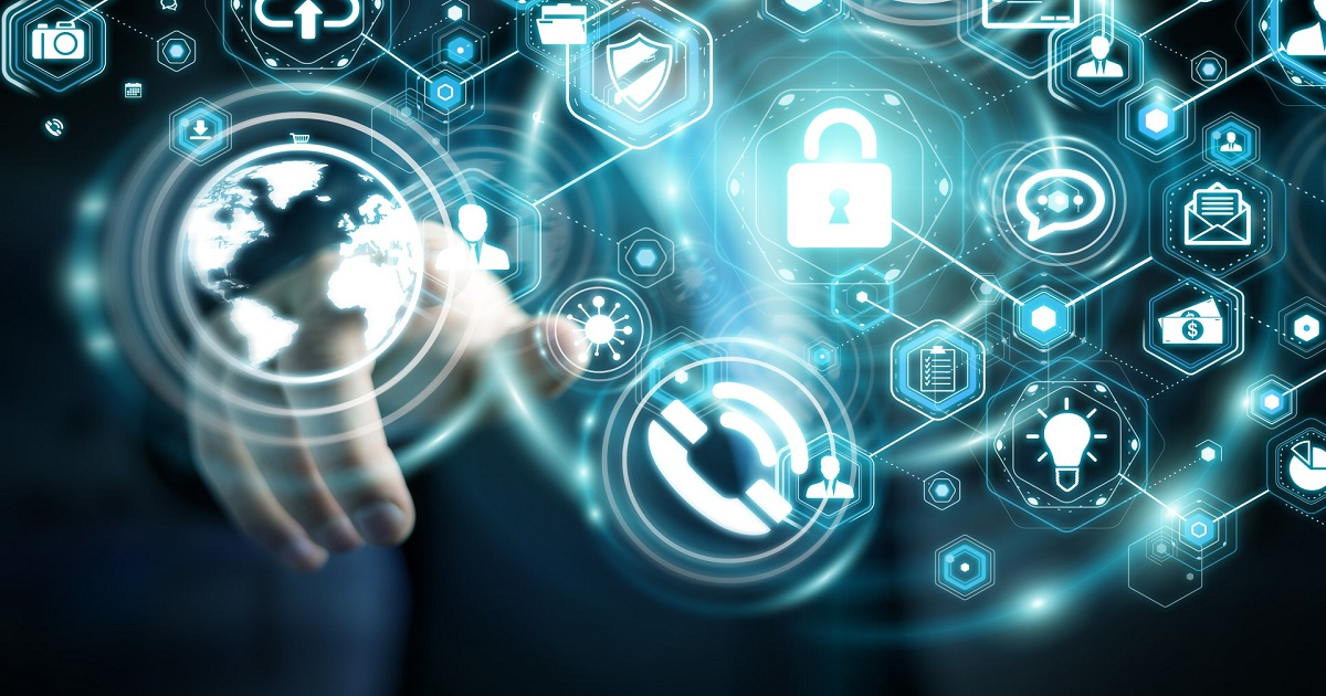 WHAT ARE THE RISKS OF CYBERSECURITY INSURANCE?
