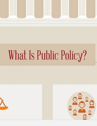 CHARACTERISTICS OF SUCCESSFUL PUBLIC POLICY