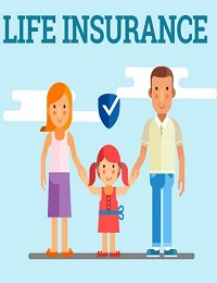 INSURANCE POLICIES TO PROTECT WHAT'S IMPORTANT TO YOU
