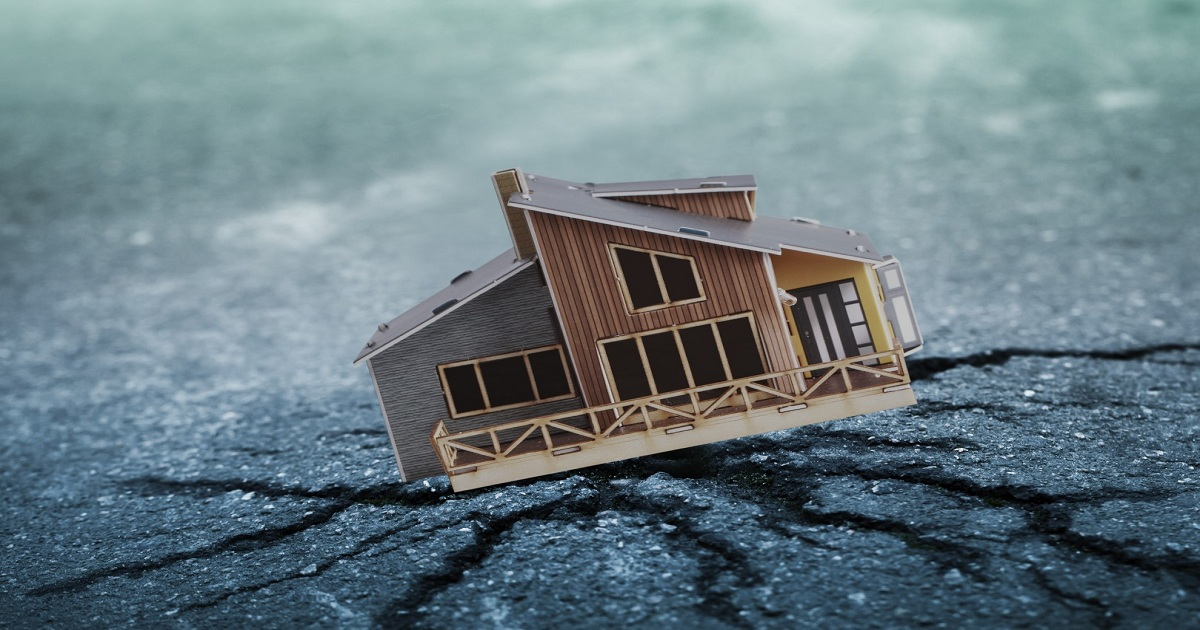 WHAT DOES THE LANDLORD INSURANCE COVER?