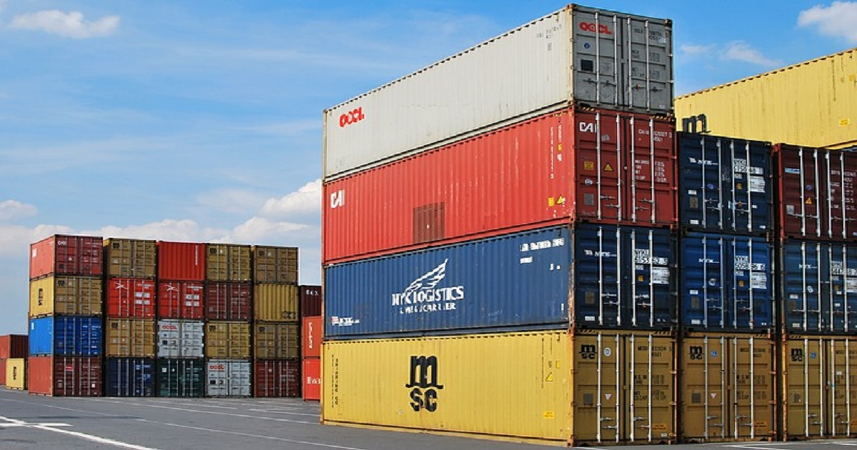 WHY IS INSURANCE IMPORTANT IN TRADE?