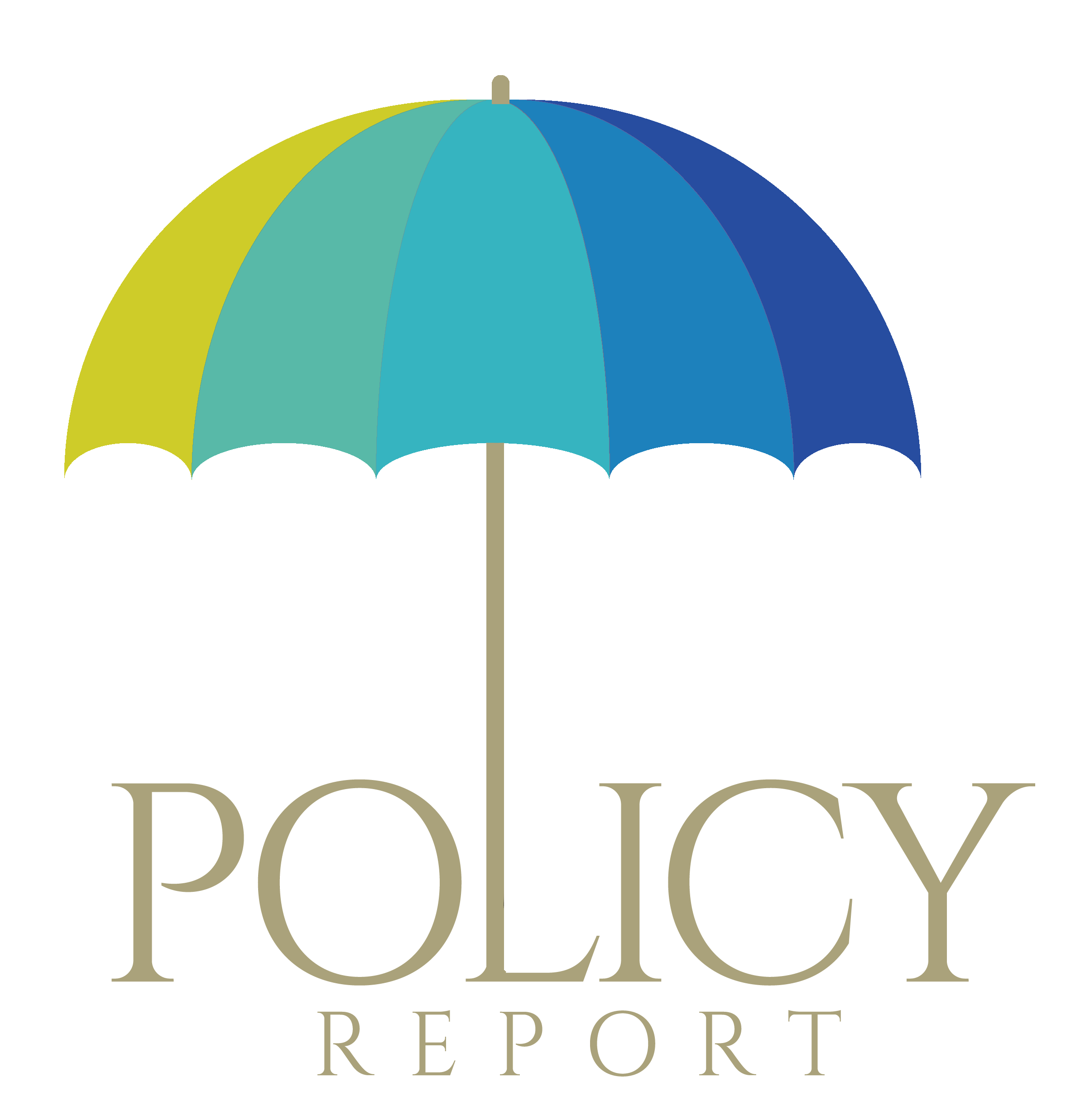policy Report
